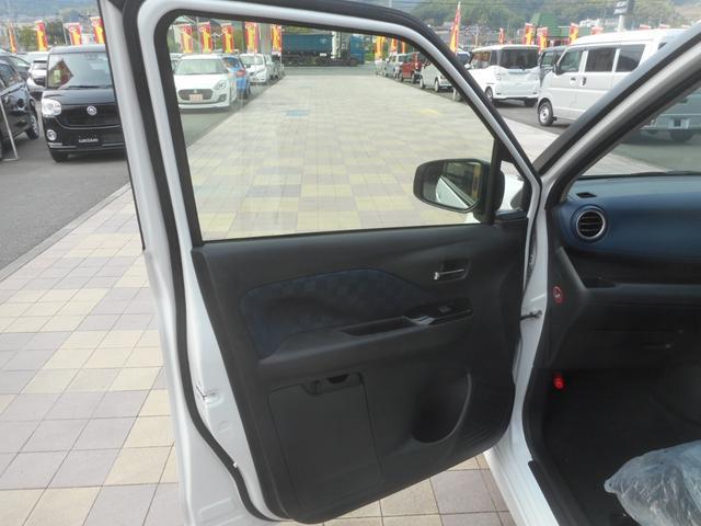 軽四からミニバン、中古車から新車まで幅広く取り扱っております!!常時在庫台数は150台以上展示中!!あなたのお気に入りの一台が見つかるかも!?お車の事ならシシドモータスにお任せ下さい。