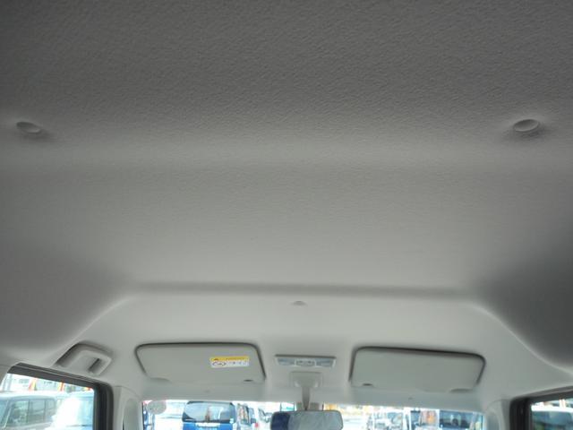 S 軽減ブレーキ アイドリングストップ キーレス(24枚目)