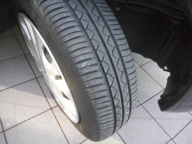 S 軽減ブレーキ アイドリングストップ キーレス(26枚目)