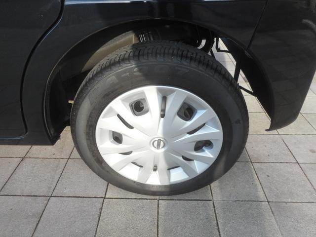 S 軽減ブレーキ アイドリングストップ キーレス(27枚目)