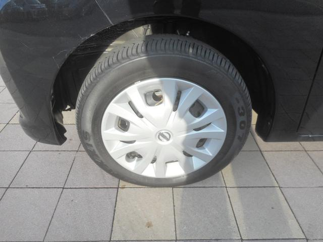 S 軽減ブレーキ アイドリングストップ キーレス(28枚目)