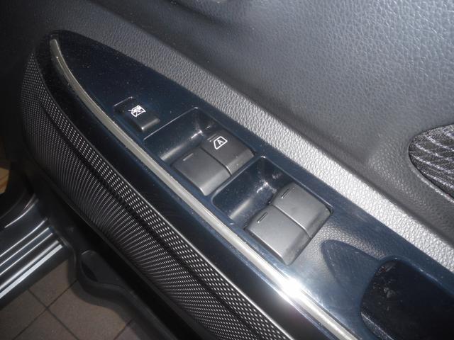 ハイウェイスター X エマージェンシーブレーキ LEDライト パワースライド 純正ナビ Bluetooth ブラインドモニター オートエアコン スマートキー(8枚目)