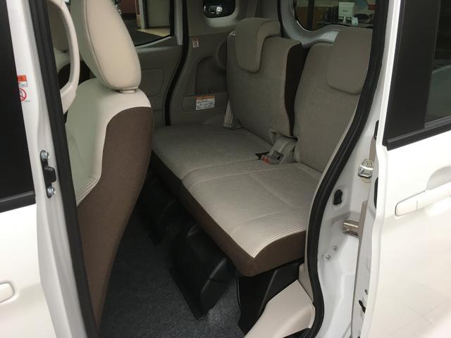 S エマージェンシーブレーキ・レス 社外ナビ バックモニター キーレス ETC Wスライドドア アイドリングストップ 格納ミラー Wエアバック ABS(5枚目)
