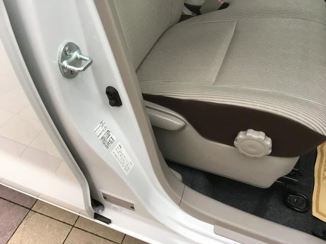 S エマージェンシーブレーキ・レス 社外ナビ バックモニター キーレス ETC Wスライドドア アイドリングストップ 格納ミラー Wエアバック ABS(9枚目)