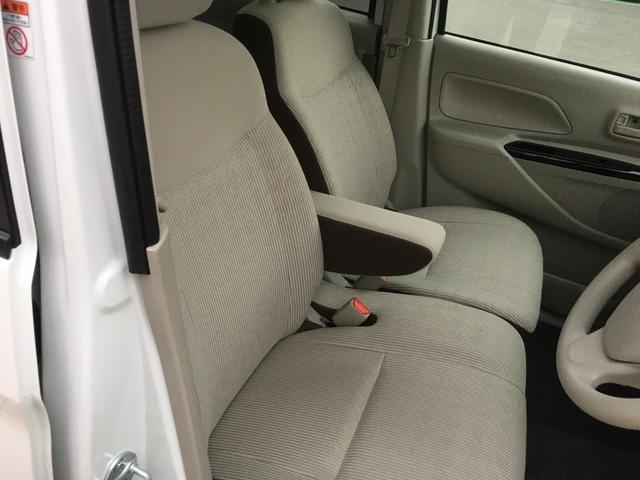 S エマージェンシーブレーキ・レス 社外ナビ バックモニター キーレス ETC Wスライドドア アイドリングストップ 格納ミラー Wエアバック ABS(11枚目)