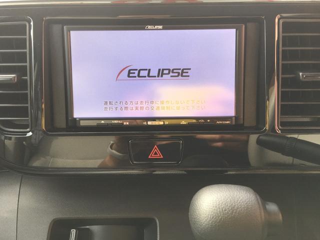 S エマージェンシーブレーキ・レス 社外ナビ バックモニター キーレス ETC Wスライドドア アイドリングストップ 格納ミラー Wエアバック ABS(12枚目)