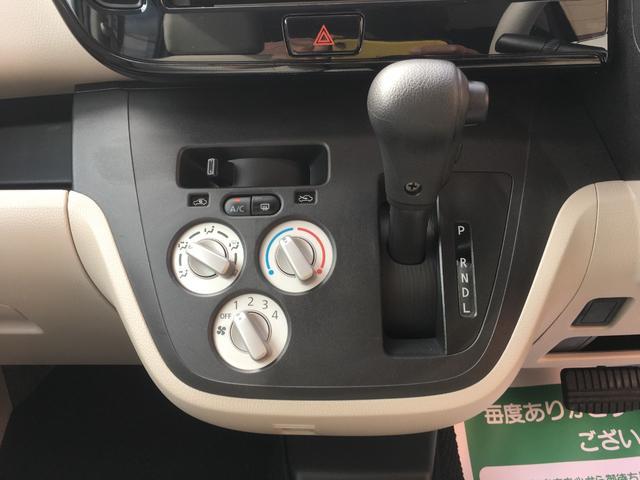 S エマージェンシーブレーキ・レス 社外ナビ バックモニター キーレス ETC Wスライドドア アイドリングストップ 格納ミラー Wエアバック ABS(13枚目)