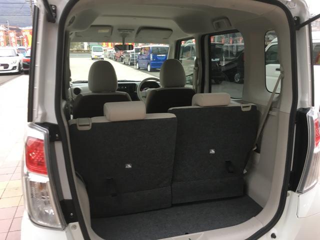 S エマージェンシーブレーキ・レス 社外ナビ バックモニター キーレス ETC Wスライドドア アイドリングストップ 格納ミラー Wエアバック ABS(17枚目)