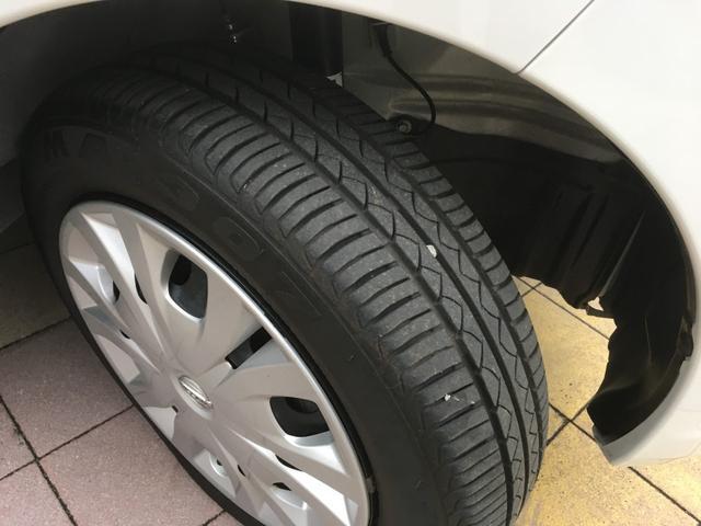 S エマージェンシーブレーキ・レス 社外ナビ バックモニター キーレス ETC Wスライドドア アイドリングストップ 格納ミラー Wエアバック ABS(18枚目)