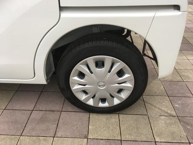 S エマージェンシーブレーキ・レス 社外ナビ バックモニター キーレス ETC Wスライドドア アイドリングストップ 格納ミラー Wエアバック ABS(24枚目)