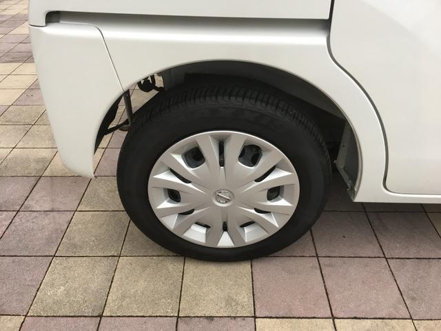 S エマージェンシーブレーキ・レス 社外ナビ バックモニター キーレス ETC Wスライドドア アイドリングストップ 格納ミラー Wエアバック ABS(27枚目)