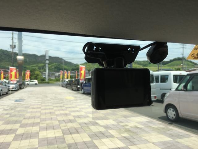 X インテリキー プッシュスタート オートエアコン 純正CDステレオ バックモニター 社外ETC Wエアバック ABS ウィンカーミラー ヘッドライトレベライザー(18枚目)