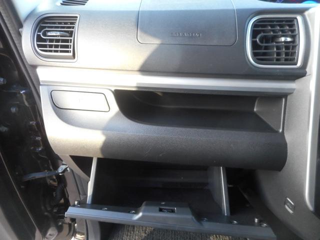 カスタムRS トップエディションSAII スマートアシスト2 軽減ブレーキ Wパワースライド LEDライト 社外ナビ 地デジ バックモニター Bluetooth ターボ車 純正15インチアルミ スマートキー(5枚目)