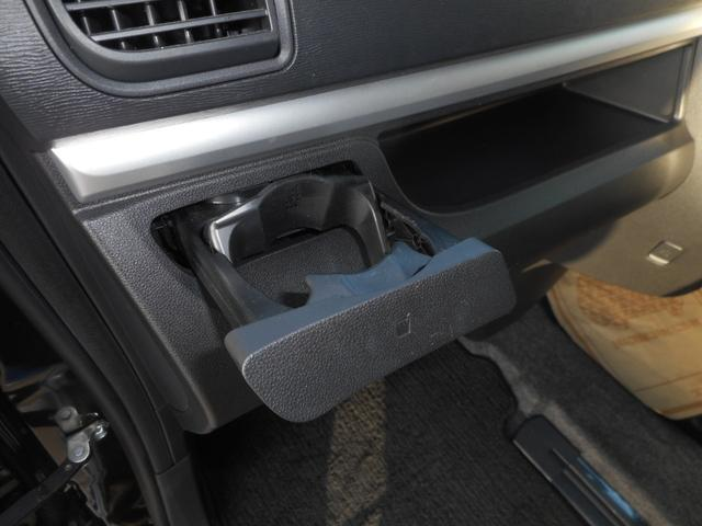 カスタムRS トップエディションSAII スマートアシスト2 軽減ブレーキ Wパワースライド LEDライト 社外ナビ 地デジ バックモニター Bluetooth ターボ車 純正15インチアルミ スマートキー(6枚目)