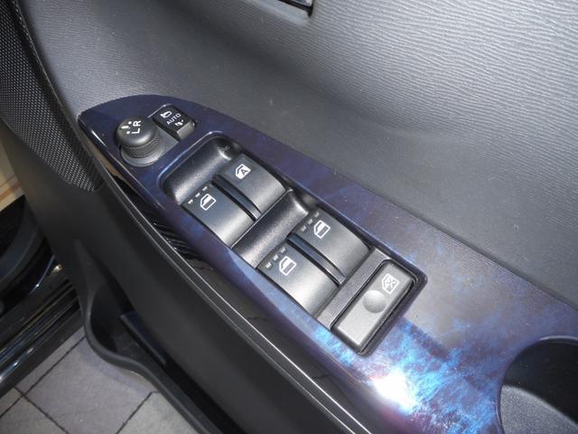 カスタムRS トップエディションSAII スマートアシスト2 軽減ブレーキ Wパワースライド LEDライト 社外ナビ 地デジ バックモニター Bluetooth ターボ車 純正15インチアルミ スマートキー(10枚目)