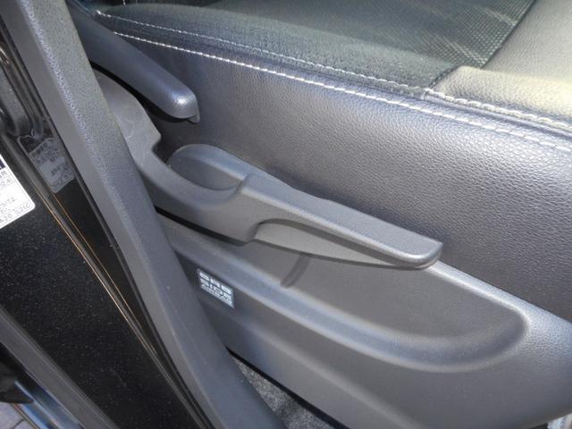 カスタムRS トップエディションSAII スマートアシスト2 軽減ブレーキ Wパワースライド LEDライト 社外ナビ 地デジ バックモニター Bluetooth ターボ車 純正15インチアルミ スマートキー(12枚目)