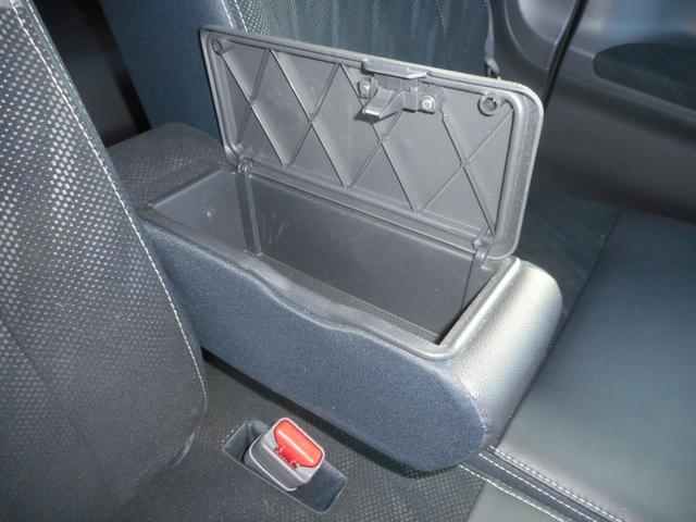 カスタムRS トップエディションSAII スマートアシスト2 軽減ブレーキ Wパワースライド LEDライト 社外ナビ 地デジ バックモニター Bluetooth ターボ車 純正15インチアルミ スマートキー(13枚目)
