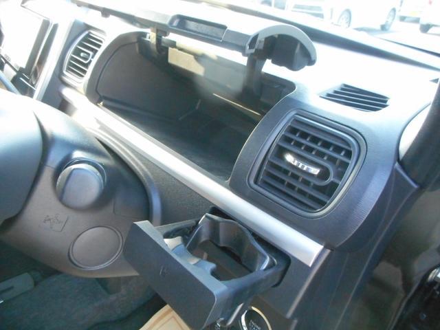 カスタムRS トップエディションSAII スマートアシスト2 軽減ブレーキ Wパワースライド LEDライト 社外ナビ 地デジ バックモニター Bluetooth ターボ車 純正15インチアルミ スマートキー(22枚目)