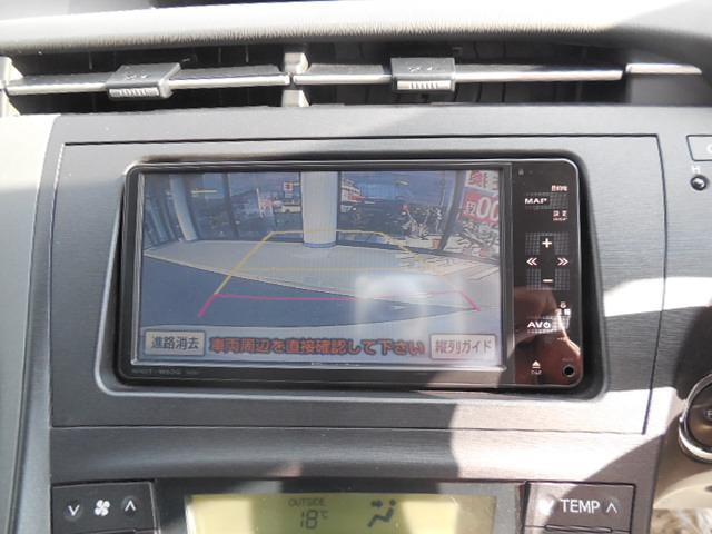 スズキ ワゴンR FX キーレス ETC ベンチシート CDステレオ