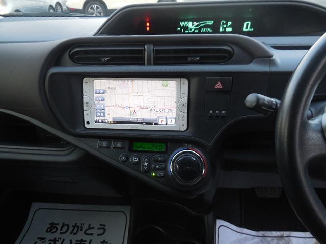 G バックカメラ ナビ TV ETC スマートキー CD(14枚目)