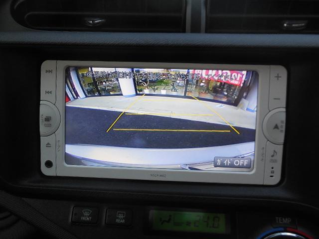 G バックカメラ ナビ TV ETC スマートキー CD(15枚目)