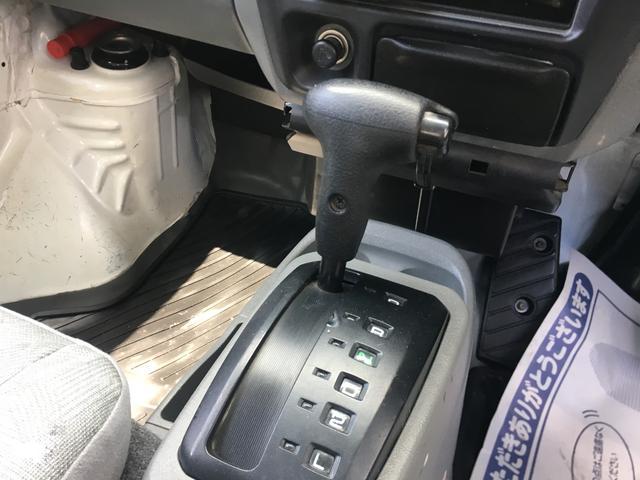 三菱 ミニキャブバン スタンダード エアコン パワステ ETC