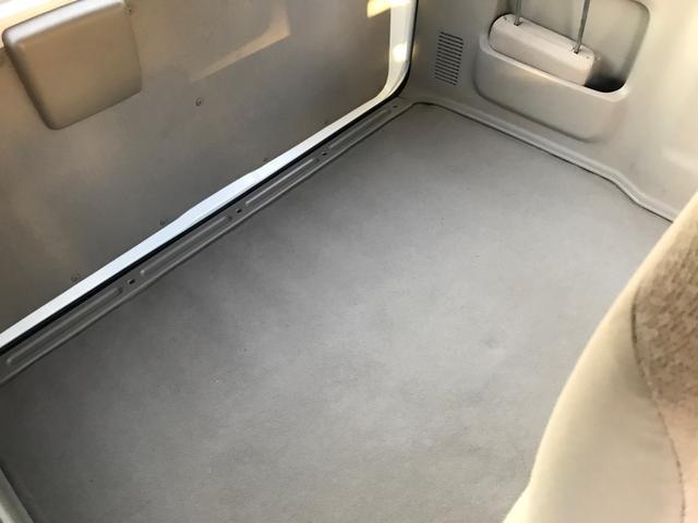 G ナビ 軽自動車 ETC AT AC 両側スライドドア(20枚目)