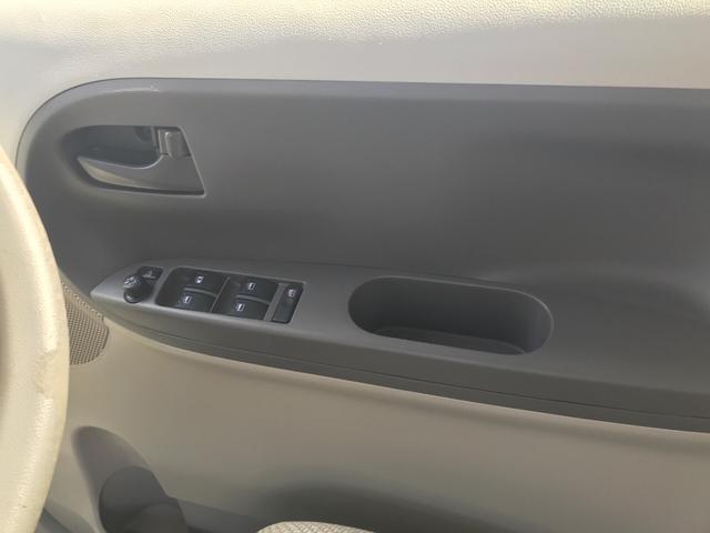 軽自動車 ETC ブラックマイカメタリック CVT AC(11枚目)