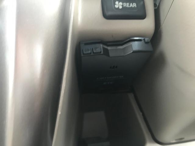G バックカメラ ETC 両側スライドドア キーレス(22枚目)