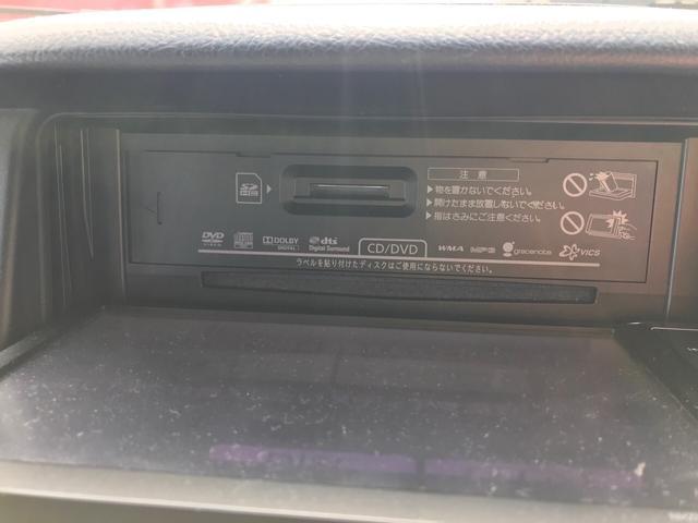 GL 商用車 両側スライドドア AC オーディオ付(16枚目)