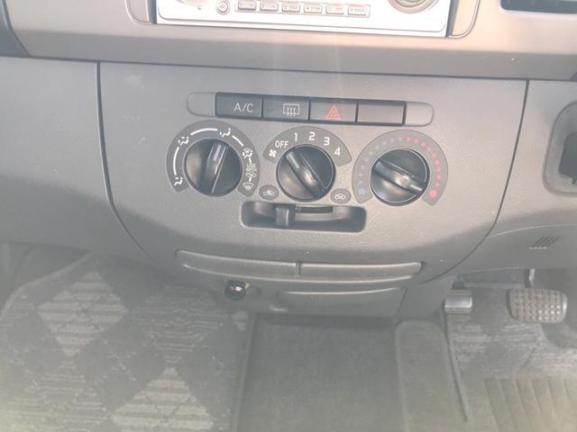 カスタムL 軽自動車 ブラック AT AC 4名乗り(12枚目)