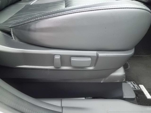 Sエディション サンルーフ ロックフォードプレミアムサウンド 社有車(29枚目)