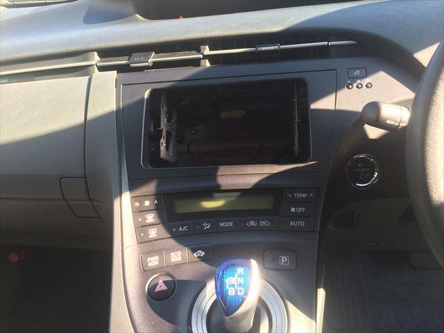 S 15インチアルミ ビルドインETC(11枚目)