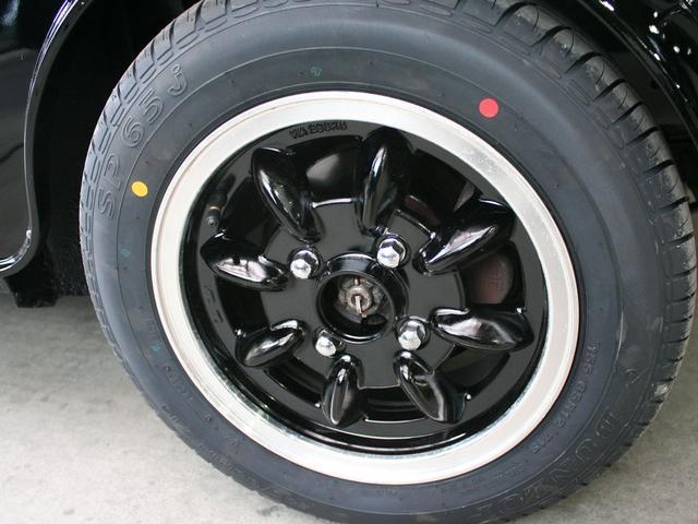 ローバー ローバー MINI 1.3i ケンジントン