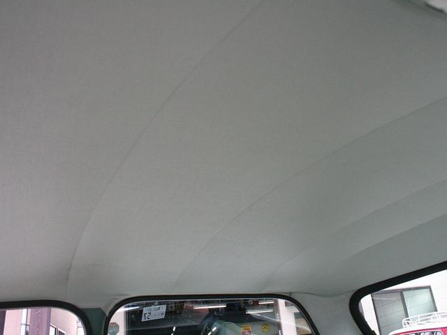 「ローバー」「ローバー MINI」「セダン」「広島県」の中古車14