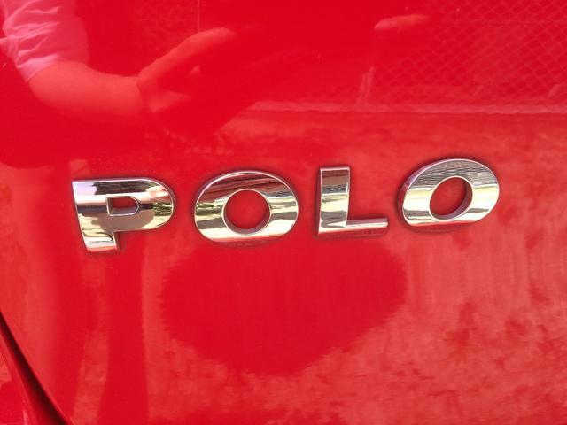 「フォルクスワーゲン」「ポロ」「コンパクトカー」「広島県」の中古車32