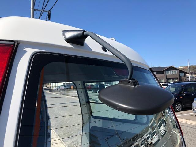 「トヨタ」「タウンエースバン」「その他」「広島県」の中古車63