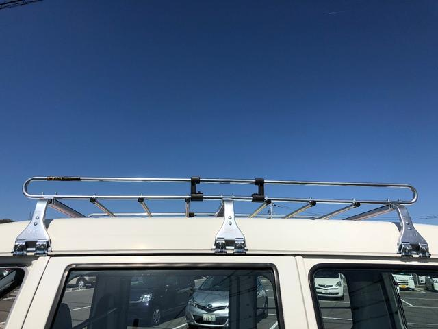 「トヨタ」「タウンエースバン」「その他」「広島県」の中古車67