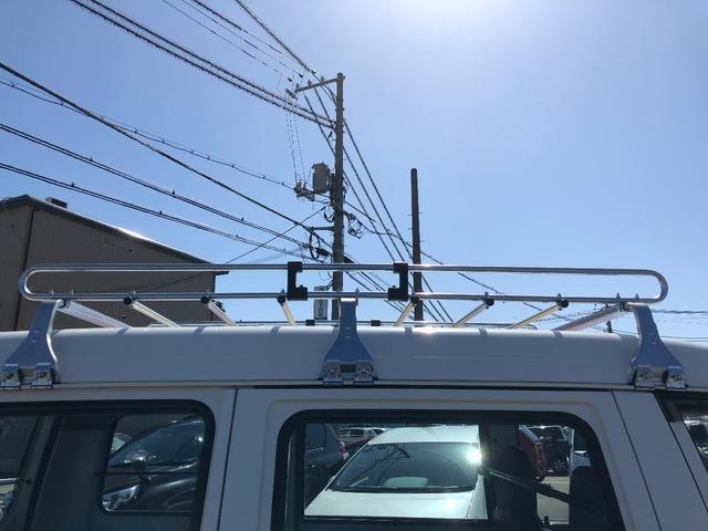 「トヨタ」「タウンエースバン」「その他」「広島県」の中古車68