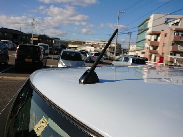 「スズキ」「アルトラパン」「軽自動車」「広島県」の中古車24