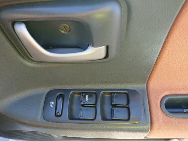 「スズキ」「アルトラパン」「軽自動車」「広島県」の中古車36