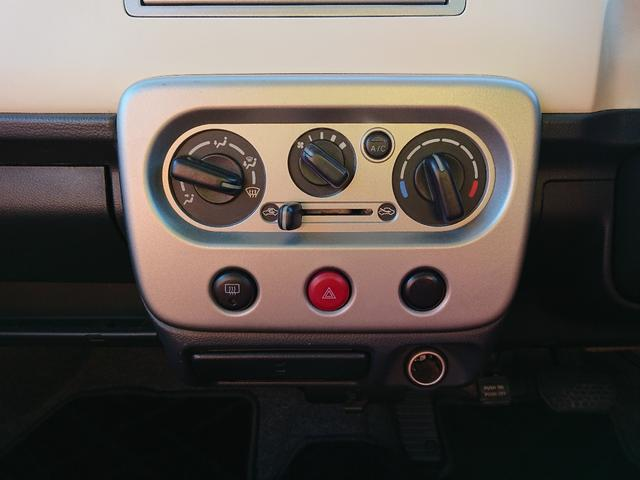「スズキ」「アルトラパン」「軽自動車」「広島県」の中古車53