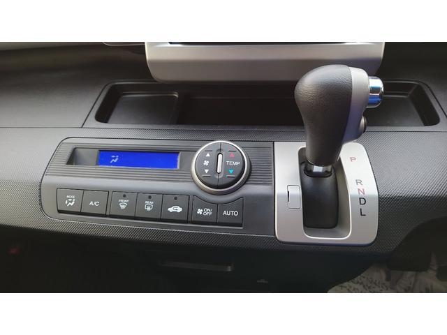 X サイドリフトアップシート車(10枚目)