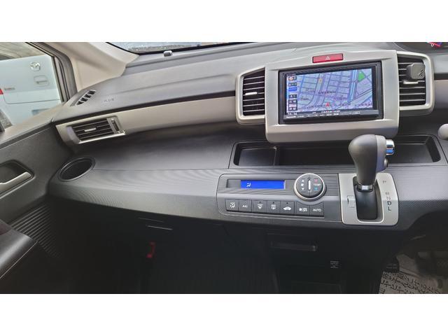 X サイドリフトアップシート車(12枚目)