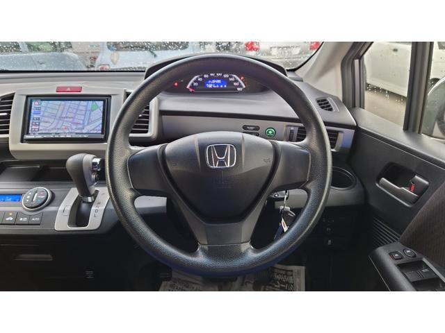 X サイドリフトアップシート車(16枚目)