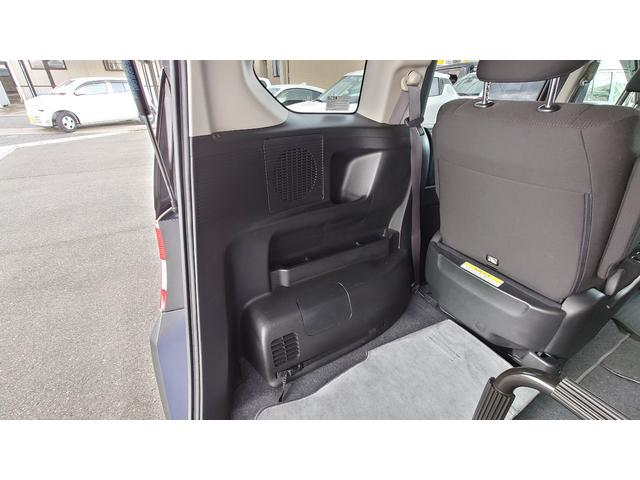 X サイドリフトアップシート車(29枚目)