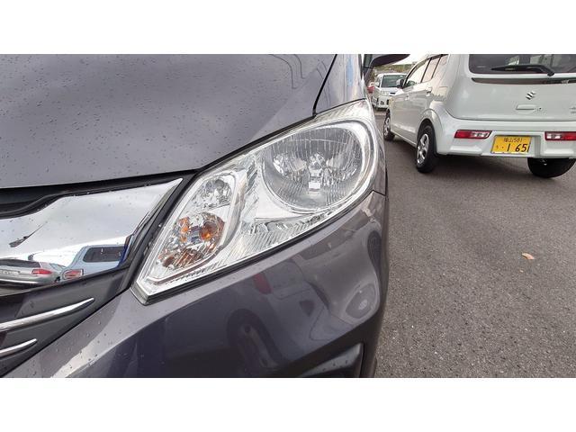 X サイドリフトアップシート車(35枚目)