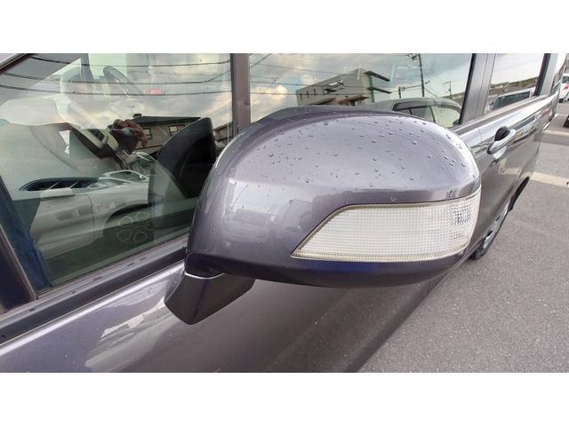 X サイドリフトアップシート車(37枚目)