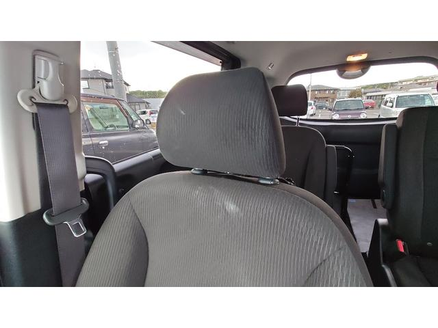 X サイドリフトアップシート車(38枚目)