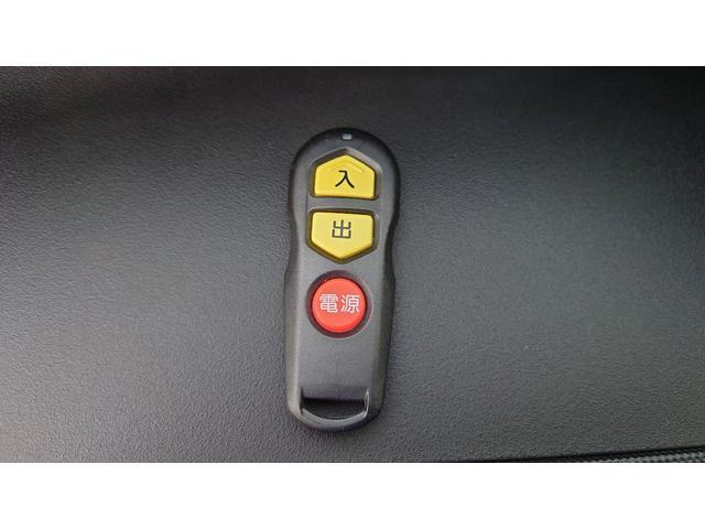 X サイドリフトアップシート車(43枚目)